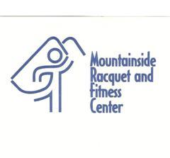 Mountainside Racquet & Fitness