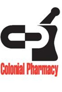 Colonial Pharmacy