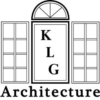 KLG ARCHITECTURE PLLC