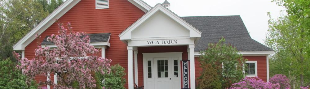 Wilmot Community Association