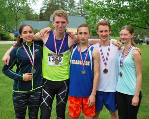 BFB_2016_KRHS_Track_Team_Winners_02
