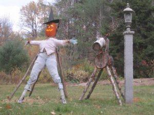 copy_davis_2016_scarecrow_01