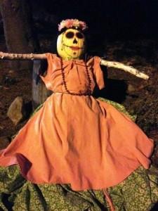 copy_gignac_ferren_2016_scarecrow