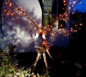 copy_heim_2016_scarecrow