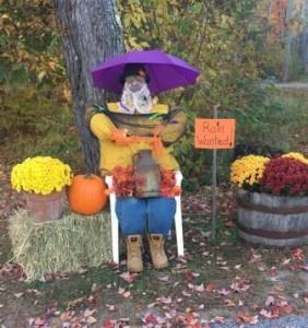 hoyt_scarecrow_c-2
