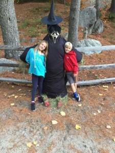 ilg_scarecrow_2016_02