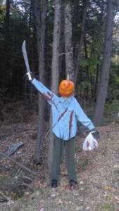 osteen_slasher_jack_2016-scarecrow_02